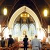 St Mary S Hamilton Village The Episcopal Church At Penn