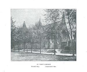 Old St Marys 3